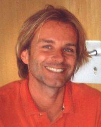 Stefan Daetwyler