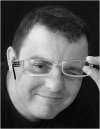 Stefan Dehmel