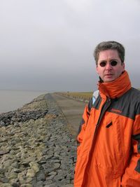 Stefan Ecker