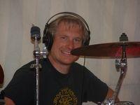 Stefan Eckes Meyer