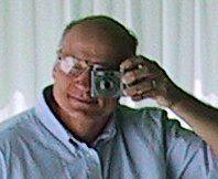 Stefan Franckh