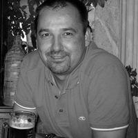 Stefan Furgalec