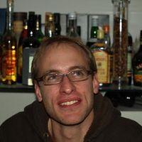 Stefan Galliker