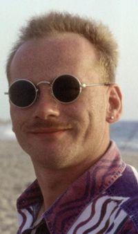 Stefan Gütermann