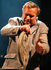 Stefan Gwildis, Hamburger Soul-Sänger (2)