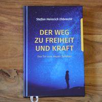 Stefan Heinrich Ehbrecht