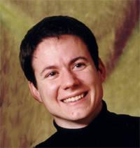 Stefan Jeker