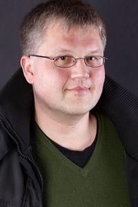 Stefan K Bochum