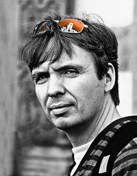 Stefan Löber