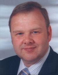 Stefan Ludwig Hahn