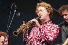 Stefan-Max Wirth Ensemble (2)