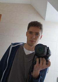 Stefan Nawroth