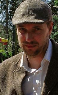 Stefan P. Schmitt