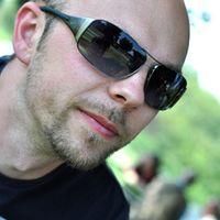 Stefan Petasch