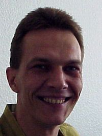 Stefan Petersen Flensburg