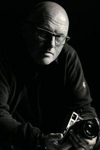 Stefan Pip