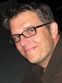 Stefan Pütz