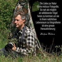 Stefan Rieben