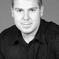 Stefan Rößner