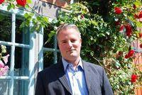 Stefan S. Henning