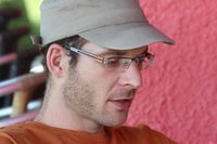 Stefan Schaack