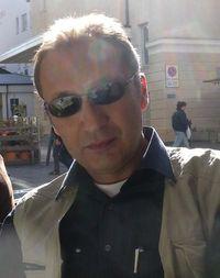 Stefan Schmitt 59