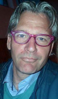 Stefan Seffrin