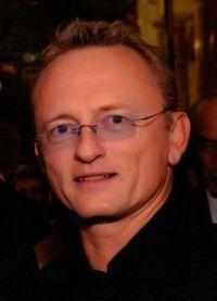 Stefan Seiberl