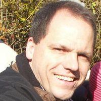 Stefan Siegel