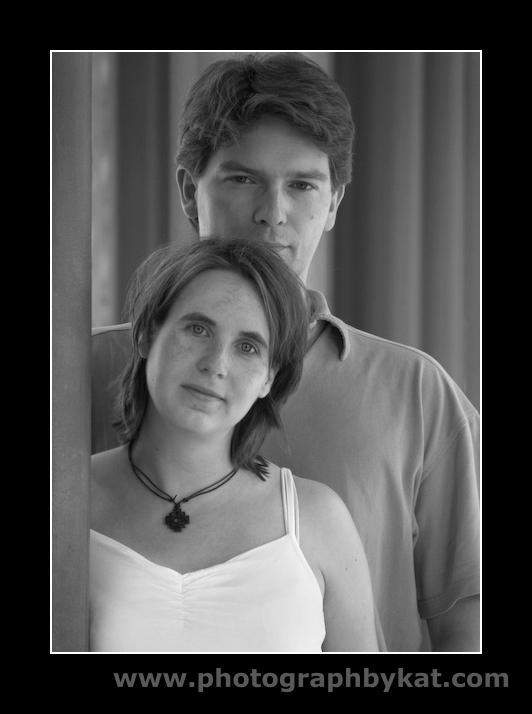 Stefan & Silke