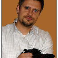 Stefan Stolz