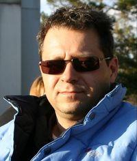 Stefan Sziburies