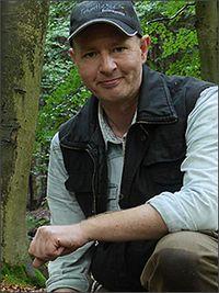 Stefan Traumflieger