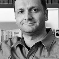 Stefan Tschirch