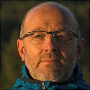 Stefan Völkel