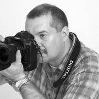 Stefan W. Lambert Photography
