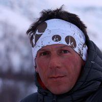Stefan Wiebel