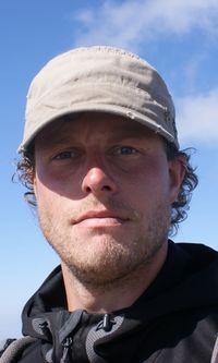 Stefan Wildling
