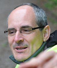 Stefan Zürrer