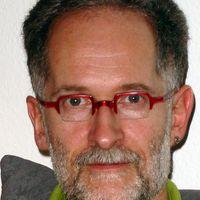 Stefan Zweili