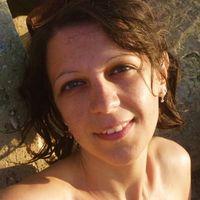 Stefania Di Marco