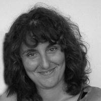 Stefania Martino
