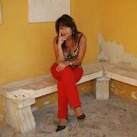 Stefania Vecchioni