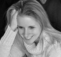 Stefanie Gutsch