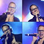 Stefanie Heinzmann Live!