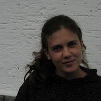 Stefanie Kraiger