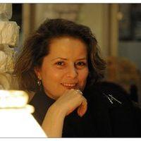 Stefanie Lebowsky