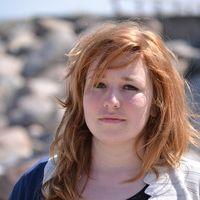 Stefanie Matthes
