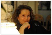 Stefanie Mittelfeld