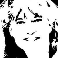 Stefanie Robrecht